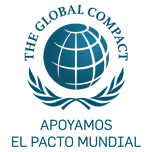 Pacto Mundial - Global Compact