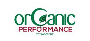 OrganicPerfomance