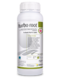 turbo root
