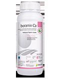 boramin Ca