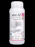 aton AZ