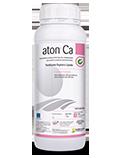 aton Ca