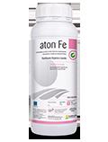 aton Fe