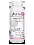 aton Zn
