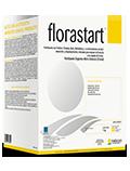 florastart
