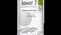 lower 7