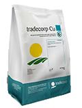 tradecorp Cu
