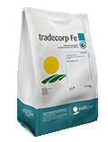 tradecorp Fe