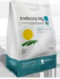 tradecorp Mg