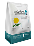 tradecitrus