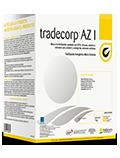 tradecorp AZ I