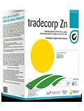 tradecorp Zn
