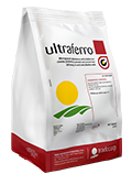 ultraferro