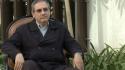 Red de expertos – Dr. Adalberto Benavides