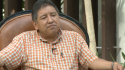 Red de Expertos – Dr. Gil Virgen