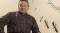 Desarrollo Humano – Francisco Zermeño