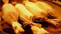 ¿Por qué celebramos el Día de la Candelaria?