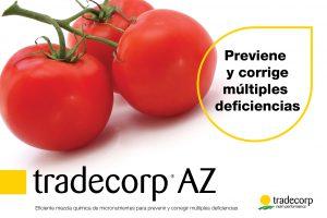 tradecorp AZ