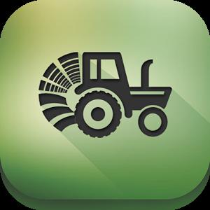 campo_app_agricultores