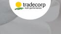 Comunicado Tradecorp México