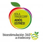 Bioestimulación 360º, un nuevo concepto de bioestimulación para superar el estrés abiótico eficientemente