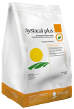 systacal plus