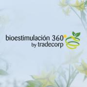 ¡ Prevén y combate el estrés por frío con Bioestimulación 360º !