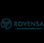 Rovensa adquiere Oro Agri, un proveedor líder de soluciones de biocontrol ecológicas
